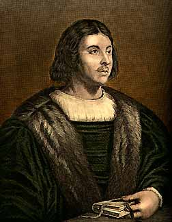 the life and works of giovanni boccaccio After the composition of the decameron, and under the influence of petrarch's humanism, giovanni boccaccio(1313-1375) devoted the last decades of his life to compiling encyclopedic works in latin.