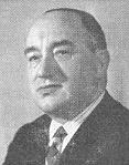 Giovanni Bovetti.jpg