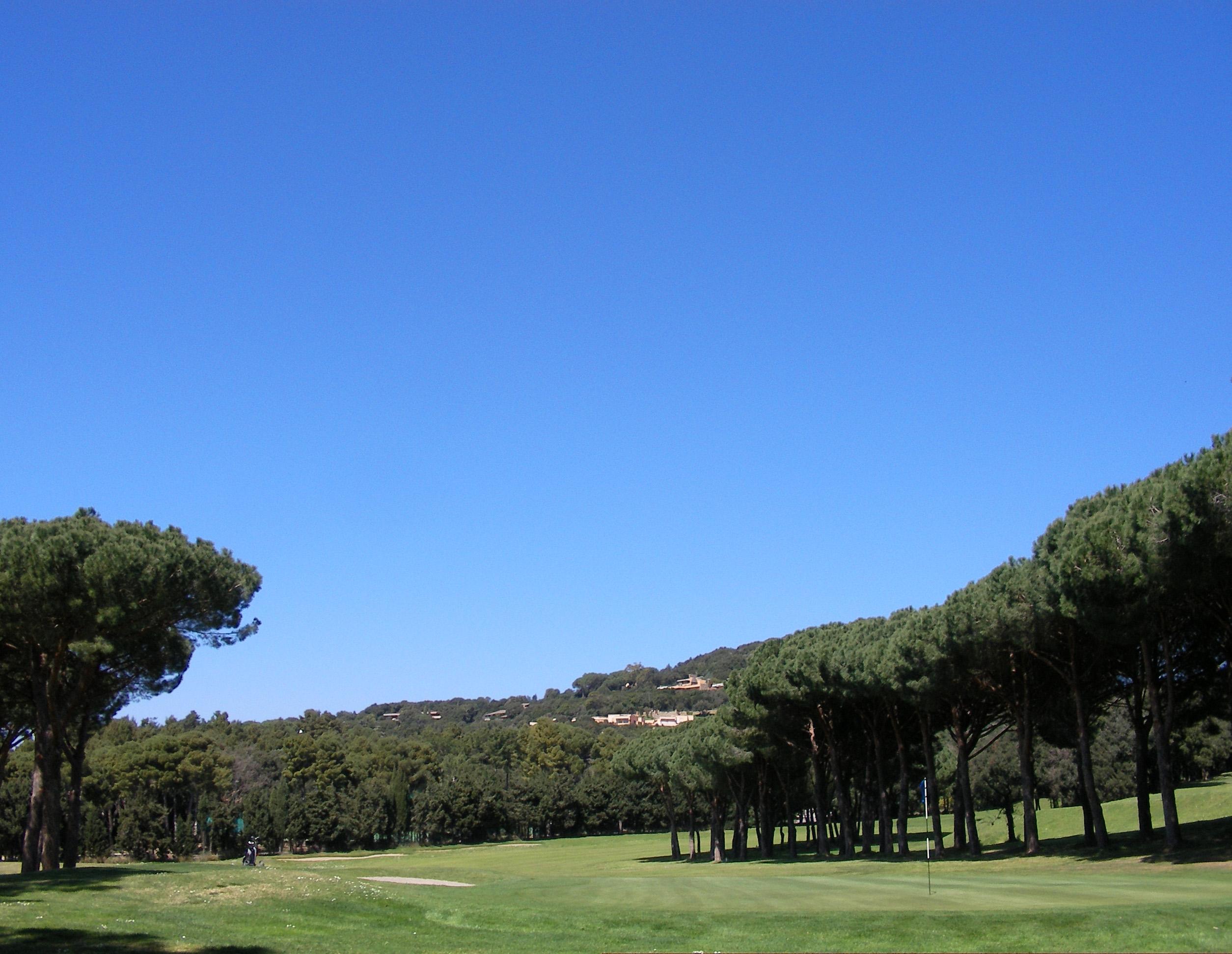 Golf Club Punta Ala 4.jpg