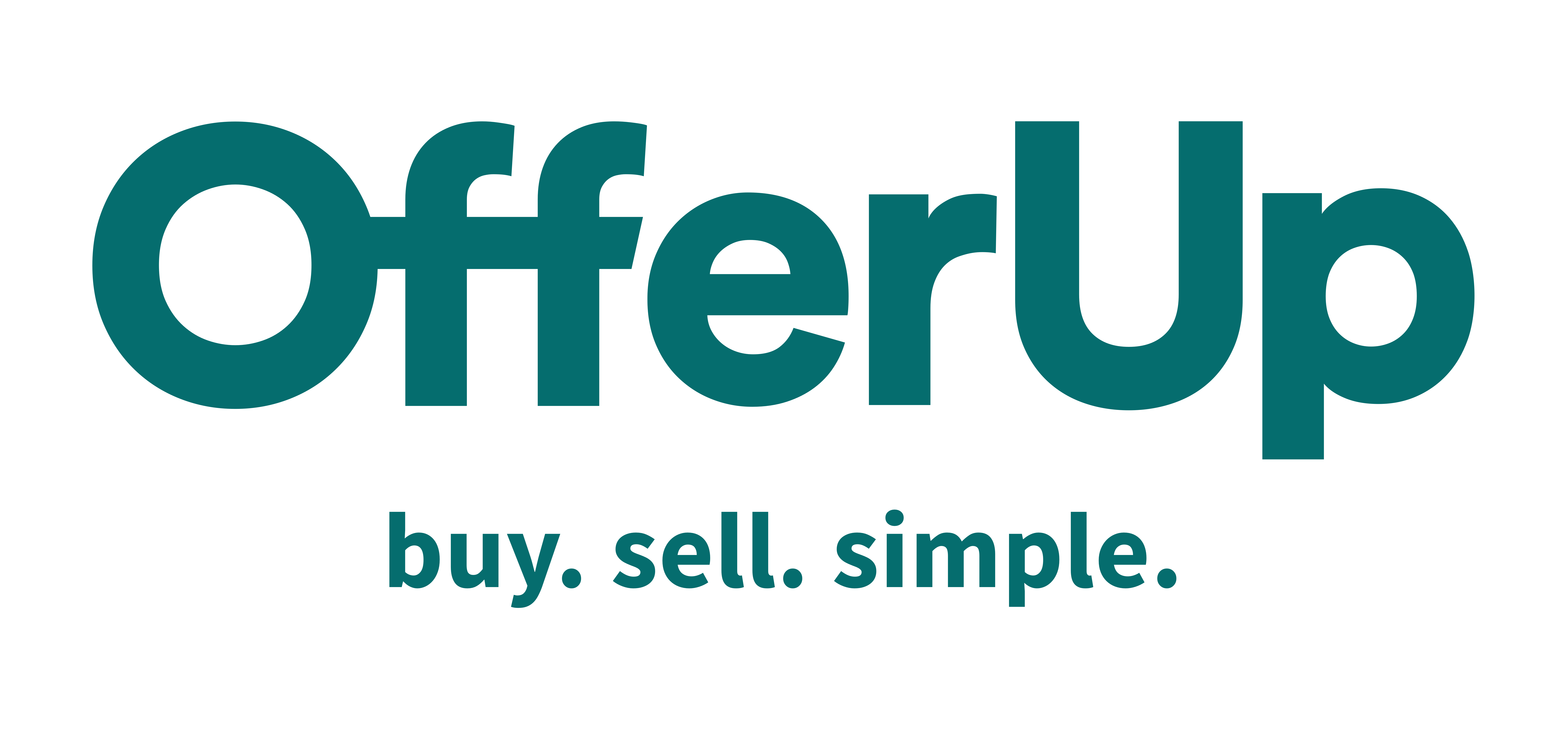 Offer Up Cars For Sale >> Offerup Wikipedia