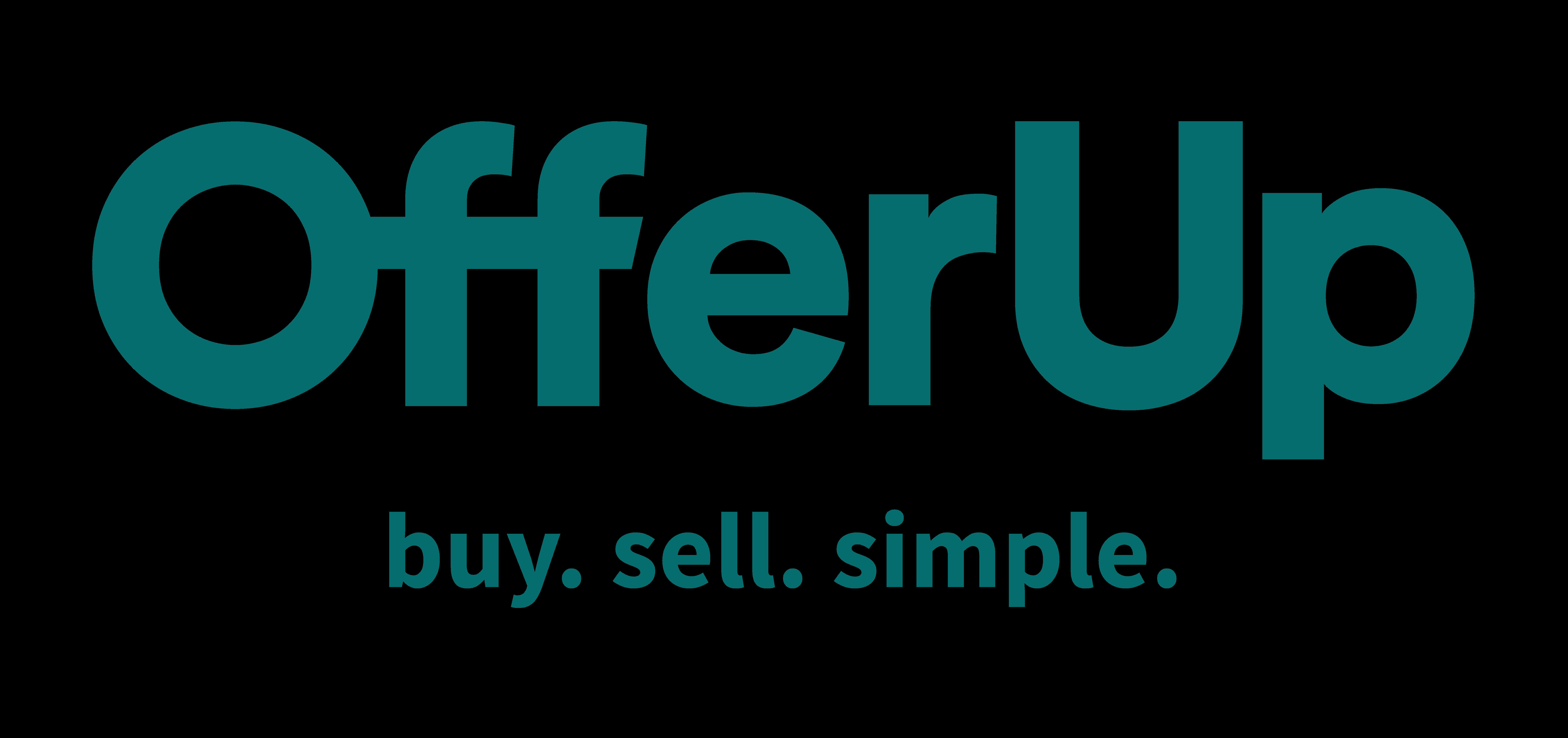 OfferUp - Wikipedia