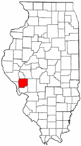 Greene County Illinois.png