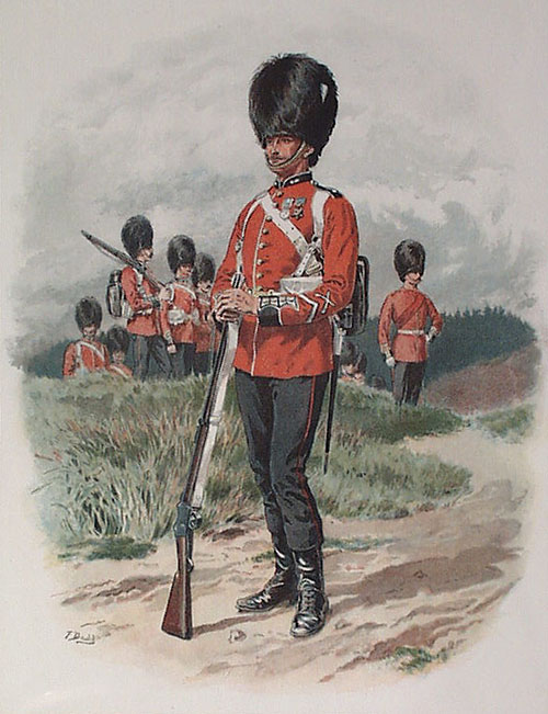 Grenadier_Guards.jpg