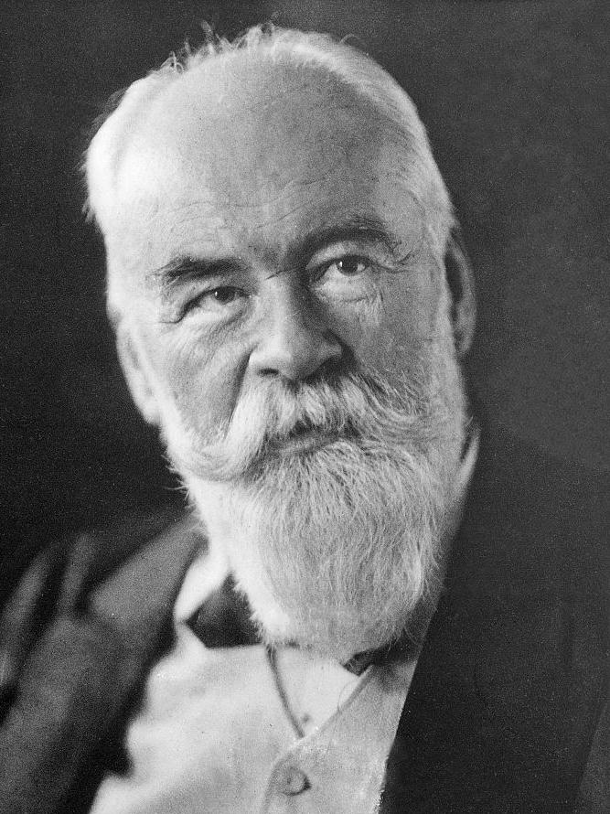 Gustav von Schmoller - Wikipedia
