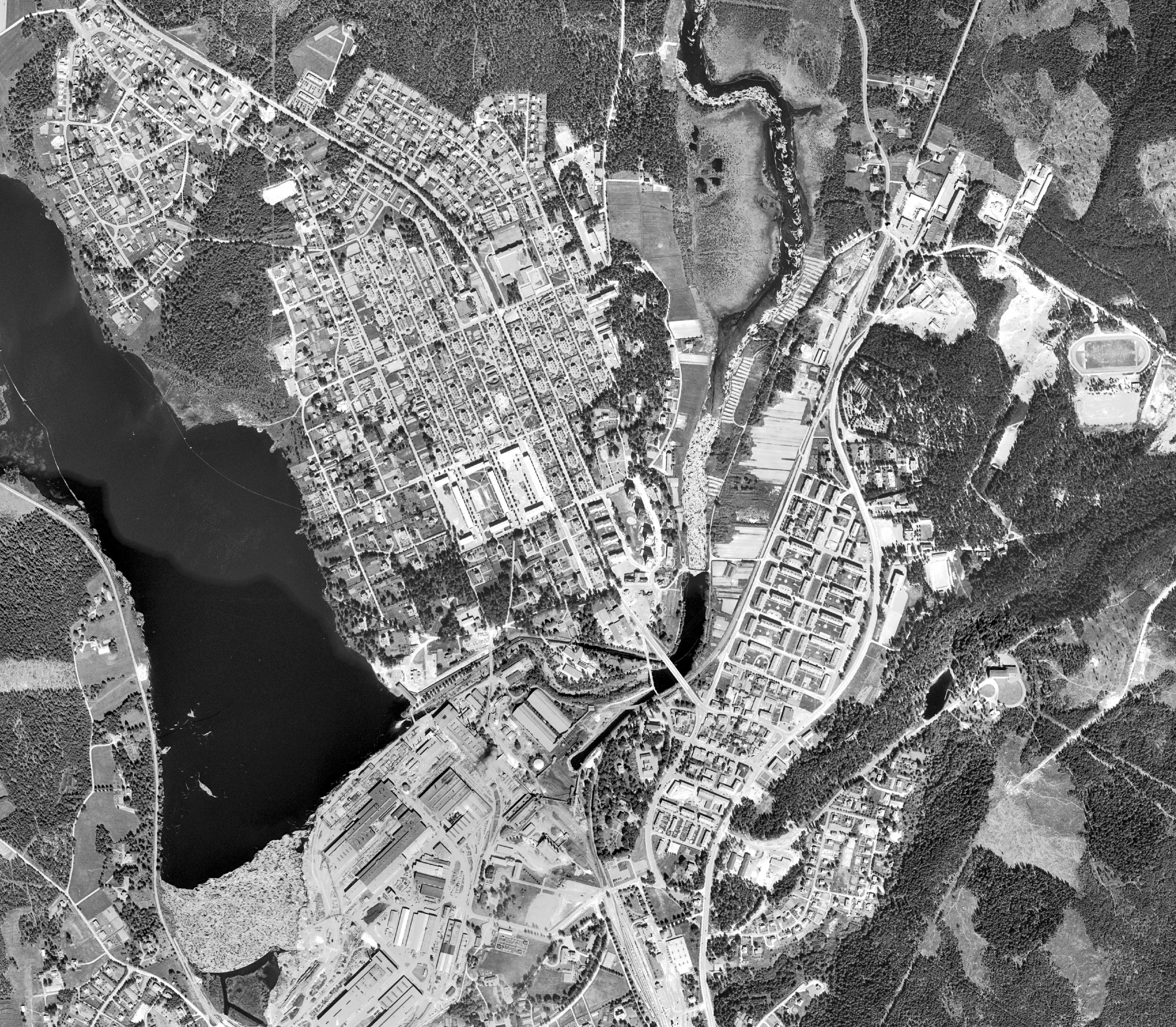 Re: [SWEDEN] What happens to Uddeholm, Norra Rda