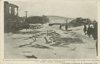 File:Halifax explosion - street scene 1.jpg
