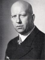Hans Howaldt (1888-1970)