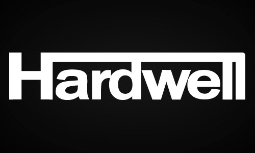 Image Result For Hardwell