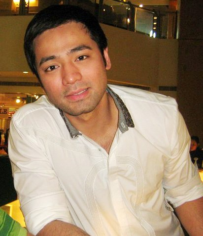 Watch hayden kho, saggy ball sex