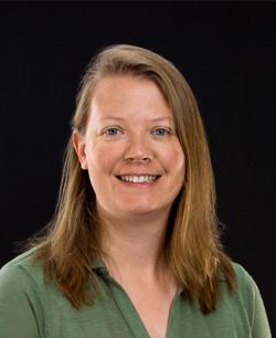 Heather Lewandowski American physicist