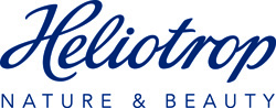 Heliotrop Logo.jpg