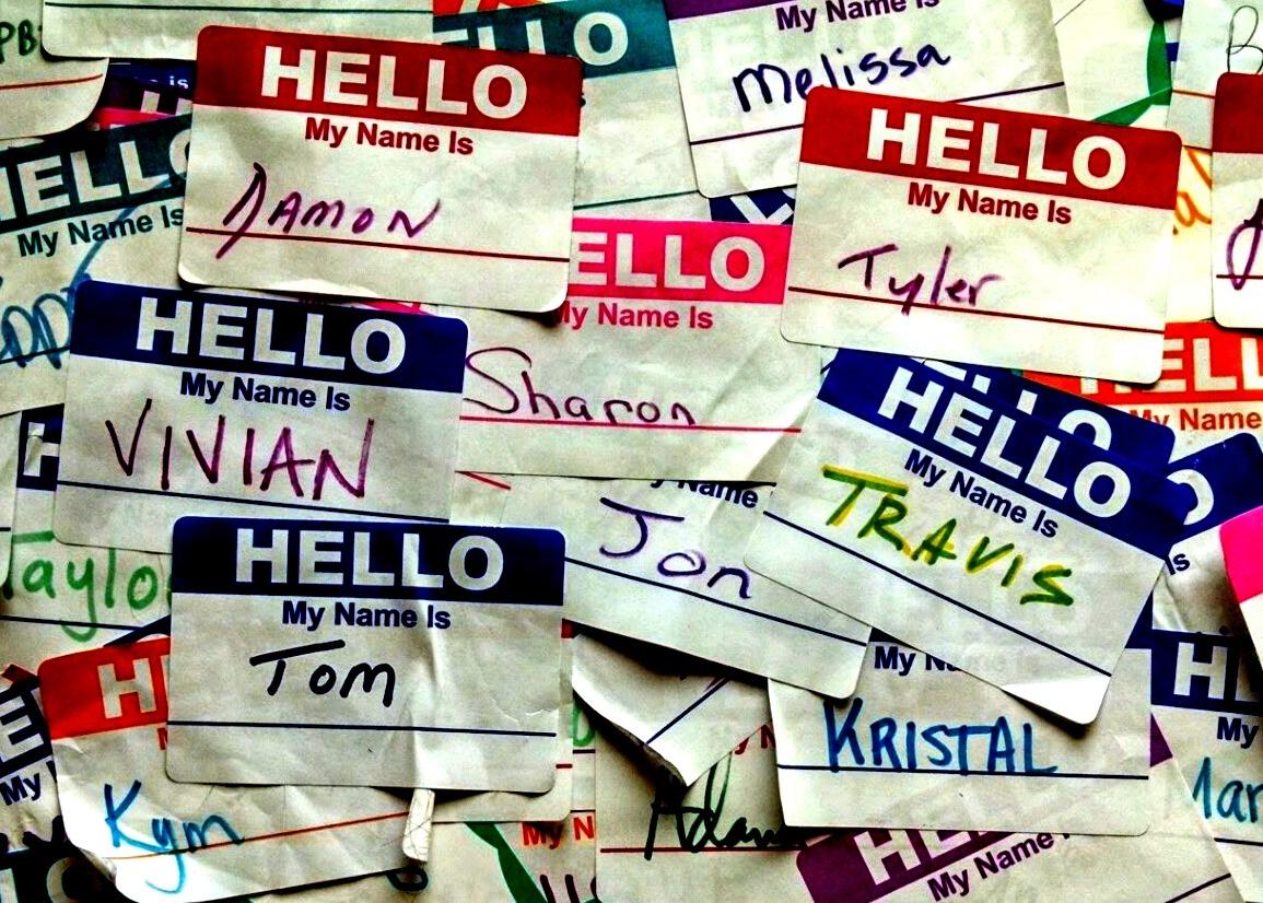 Hello My Name Is (15283079263).jpg