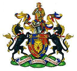 Heraldry Society Arms.JPG