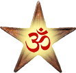 HinduBarnstar4a.png