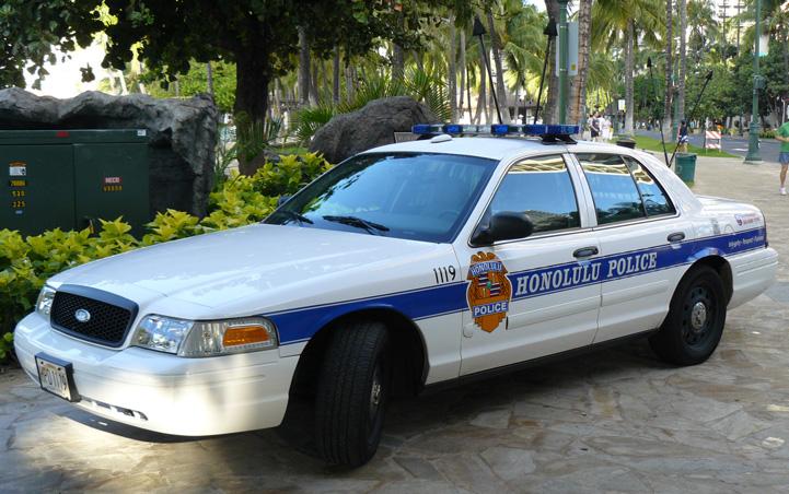 Honolulu_Police_Car.jpg