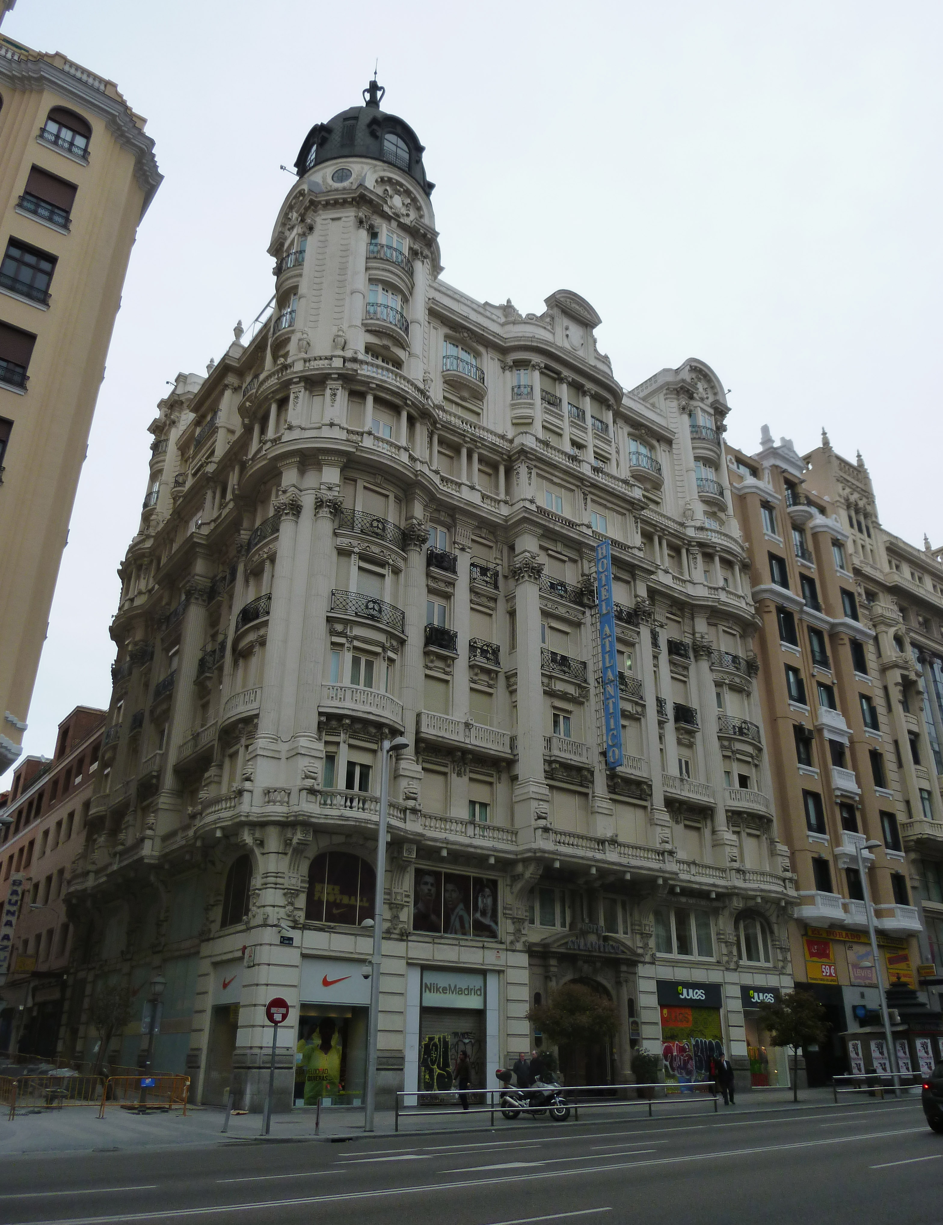 a22990d6d62ab File Hotel Atlántico (Gran Vía 38