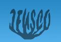 IFUSCO 2008.jpg