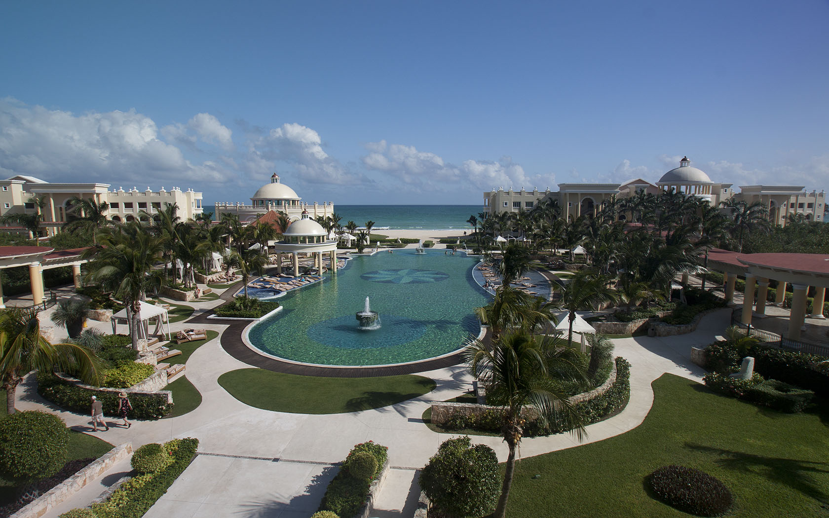 Iberostar Grand Hotel Portals Nous Adults Only