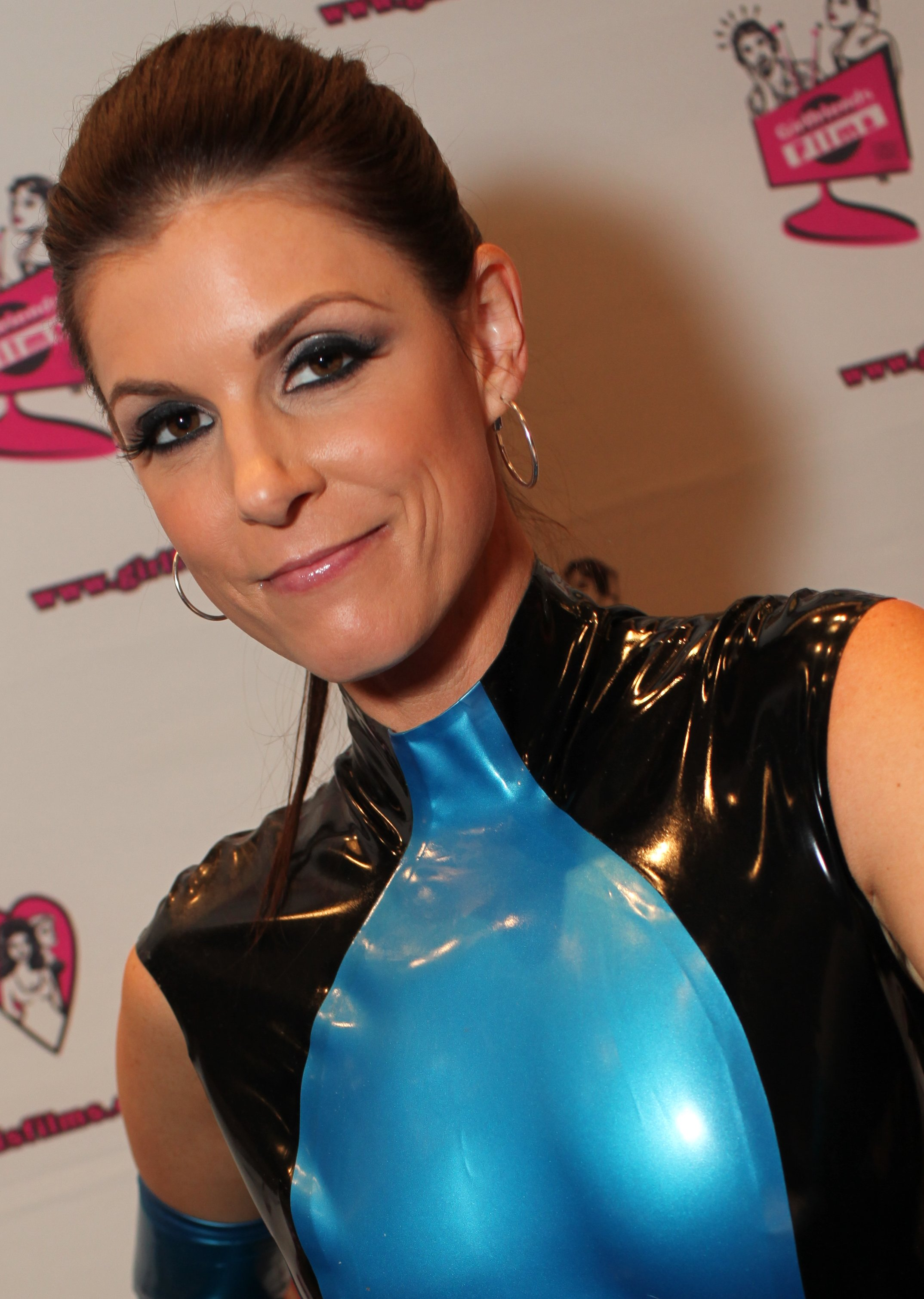File:India Summer AEE 2013.jpg - Wikimedia Commons