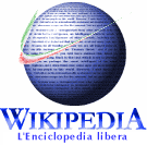 Naturpedia Encyclopedia