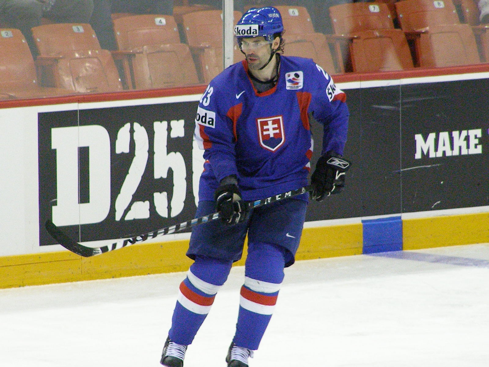 Ivan Majeský