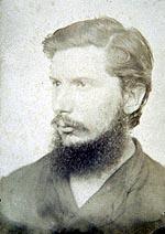 Johannes François Snelleman