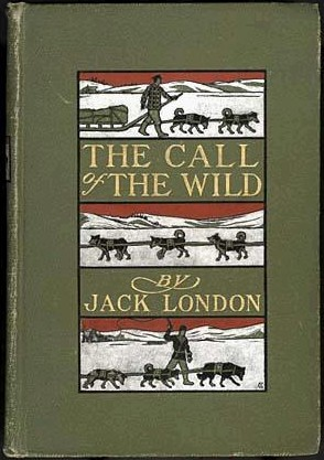 the journey of buck in call of the wild by jack london Call of the wild [jack london] on amazoncom free shipping on qualifying offers the call of the wild interesting finds updated the call of the wild by jack london is a fiction book about the journey of buck, a courageous dog and the protagonist of the story read more published 9 days ago.