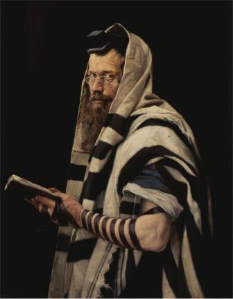Jan_Styka_Rabbi_with_tefillin.jpg