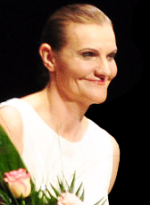 Jana Oľhová (mar. 2012).jpg