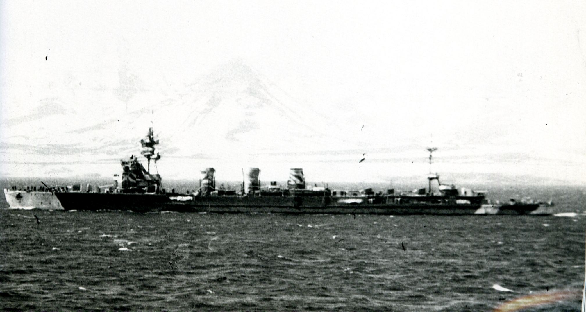 軽巡洋艦の画像 p1_39