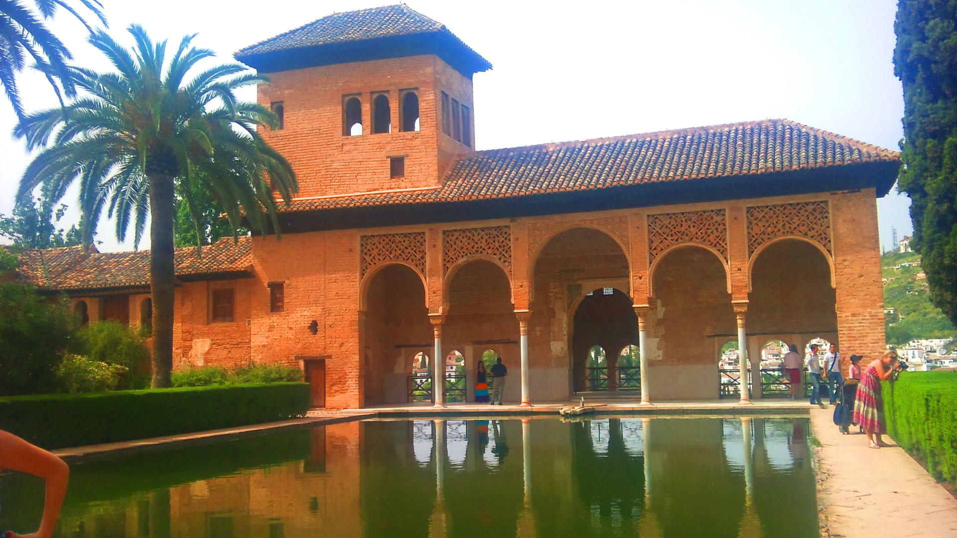 File jardines de la alhambra by superj29 1 jpg for Jardines alhambra