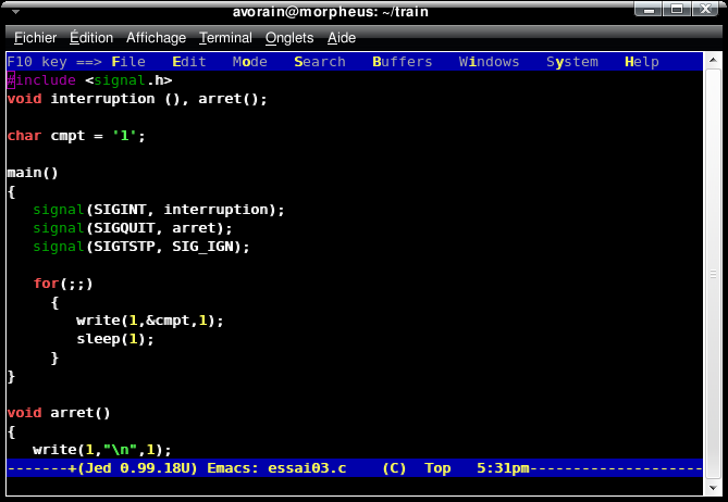 TEXTPAD 5.2 GRATUIT
