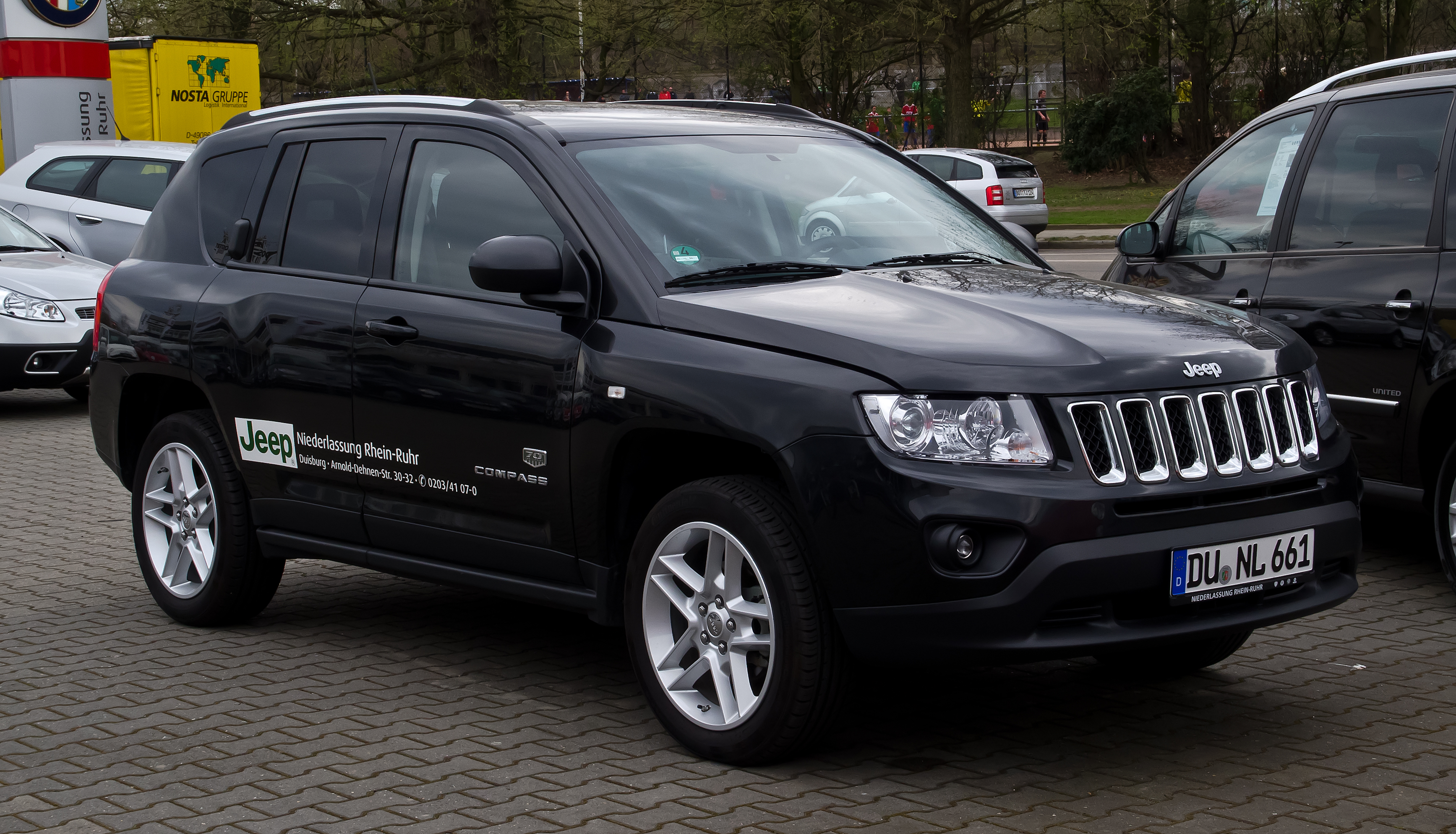 datei:jeep compass 2.2 crd limited 70th anniversary edition