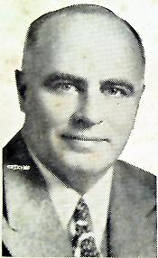 Joseph P. O'Hara