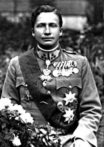 Jozsef Ferenc főherceg.jpg