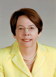 Judge Carolyn Dineen King.jpg