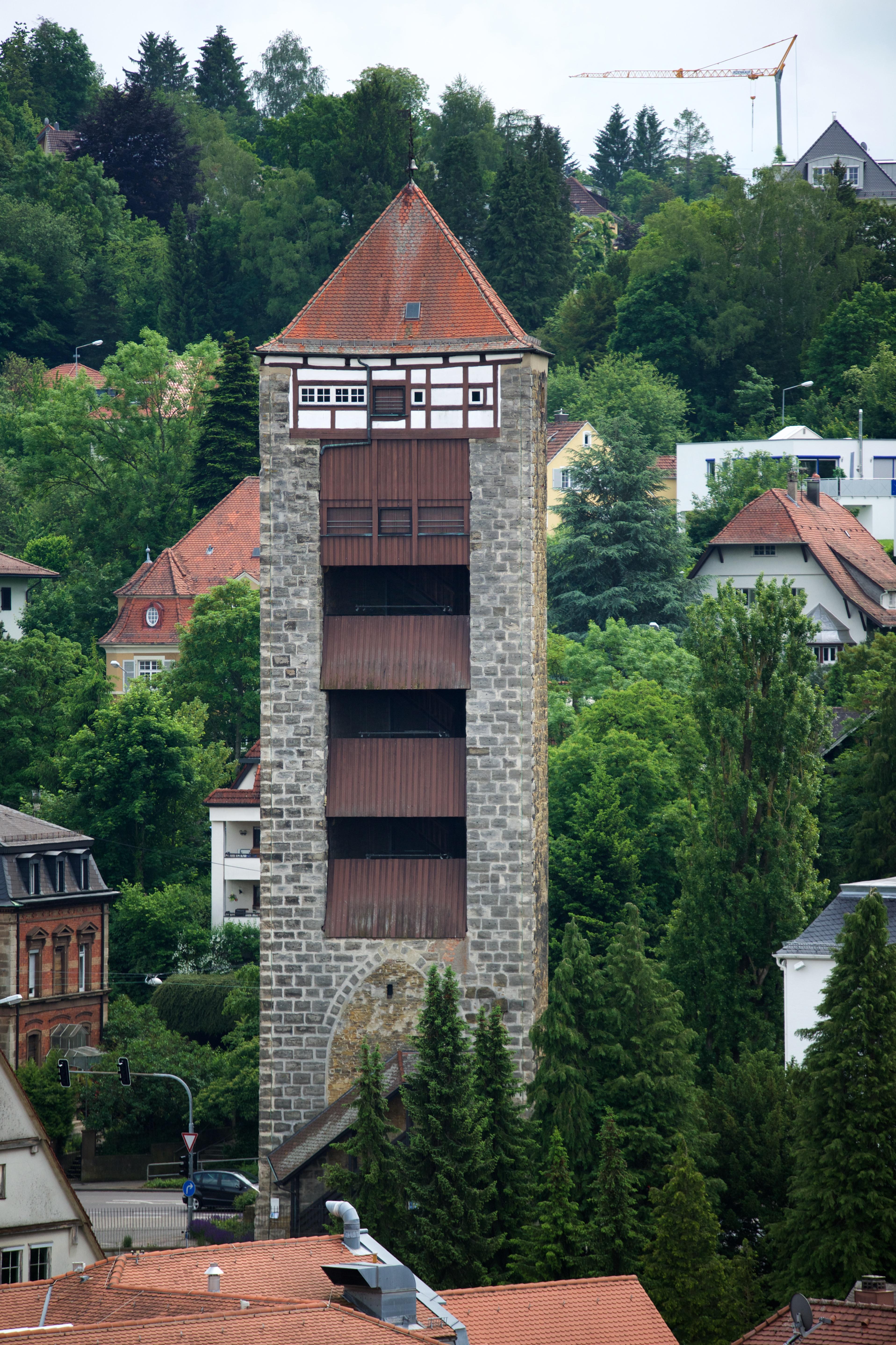 Königsturm GD.jpg