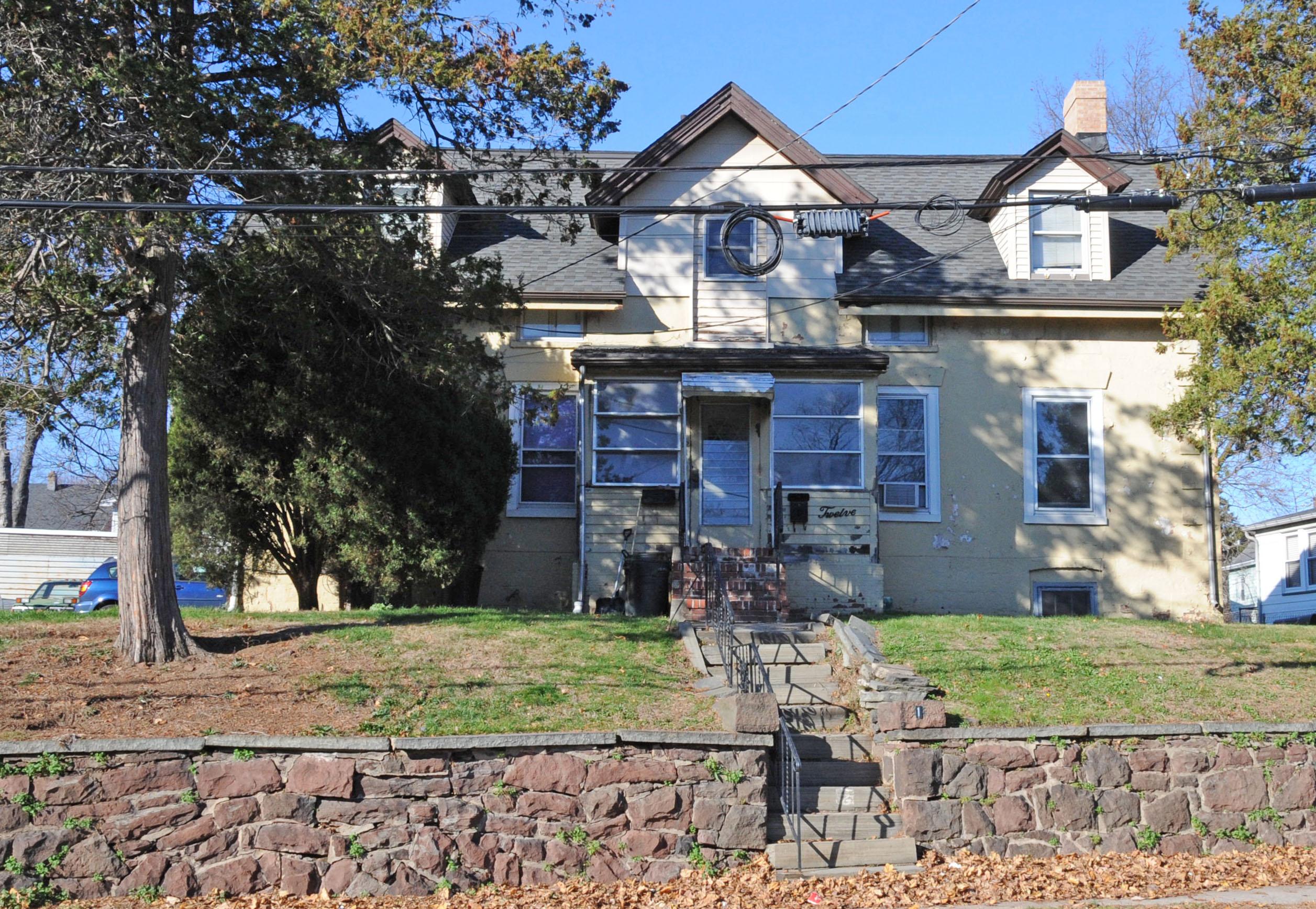 Bergen County Family Court Divorce Room Number