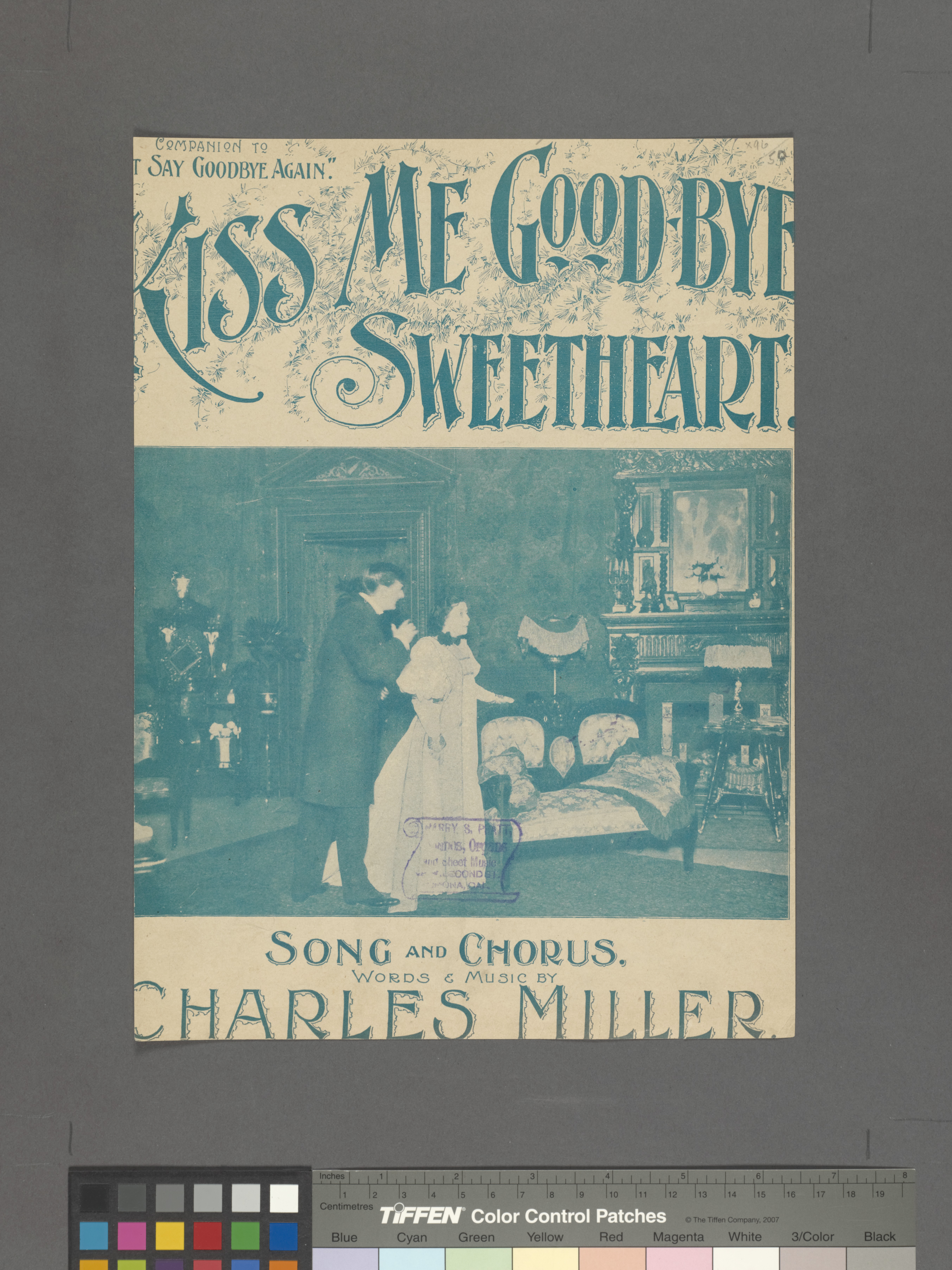 File:Kiss me good bye sweetheart (NYPL Hades-464182-1165956