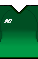 Kit body FC GIFU 2019 HOME FP.png