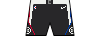 Kit shorts laclippers city2021.png