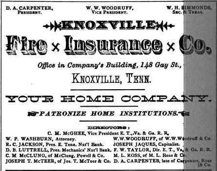Knoxville-fire-insurance-advertisement-1