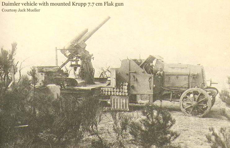 Krupp-Daimler_7%2C7cm_FlaK.jpg
