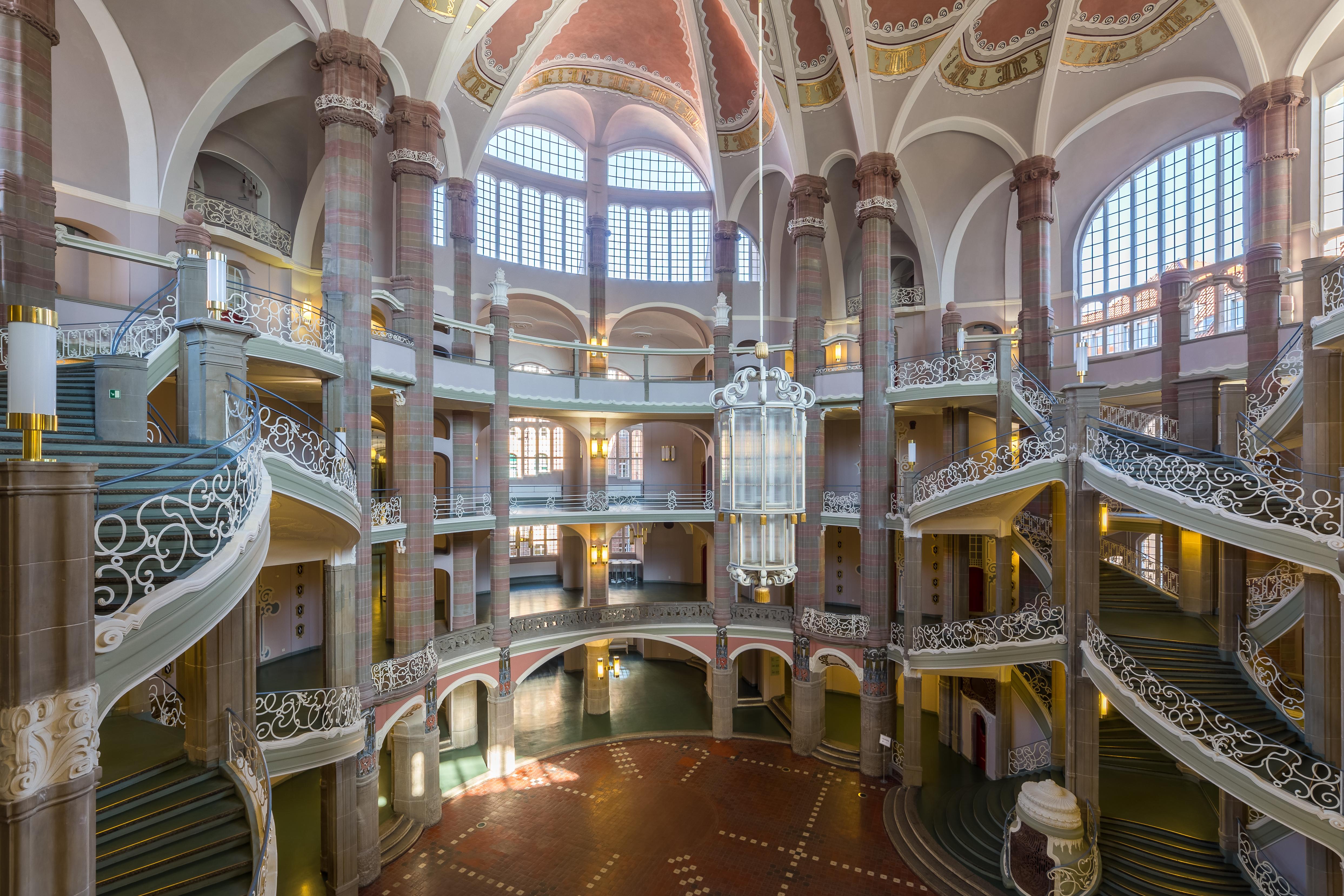 Portal Architektur Und Bauwesen Stichwortverzeichnis Wikipedia