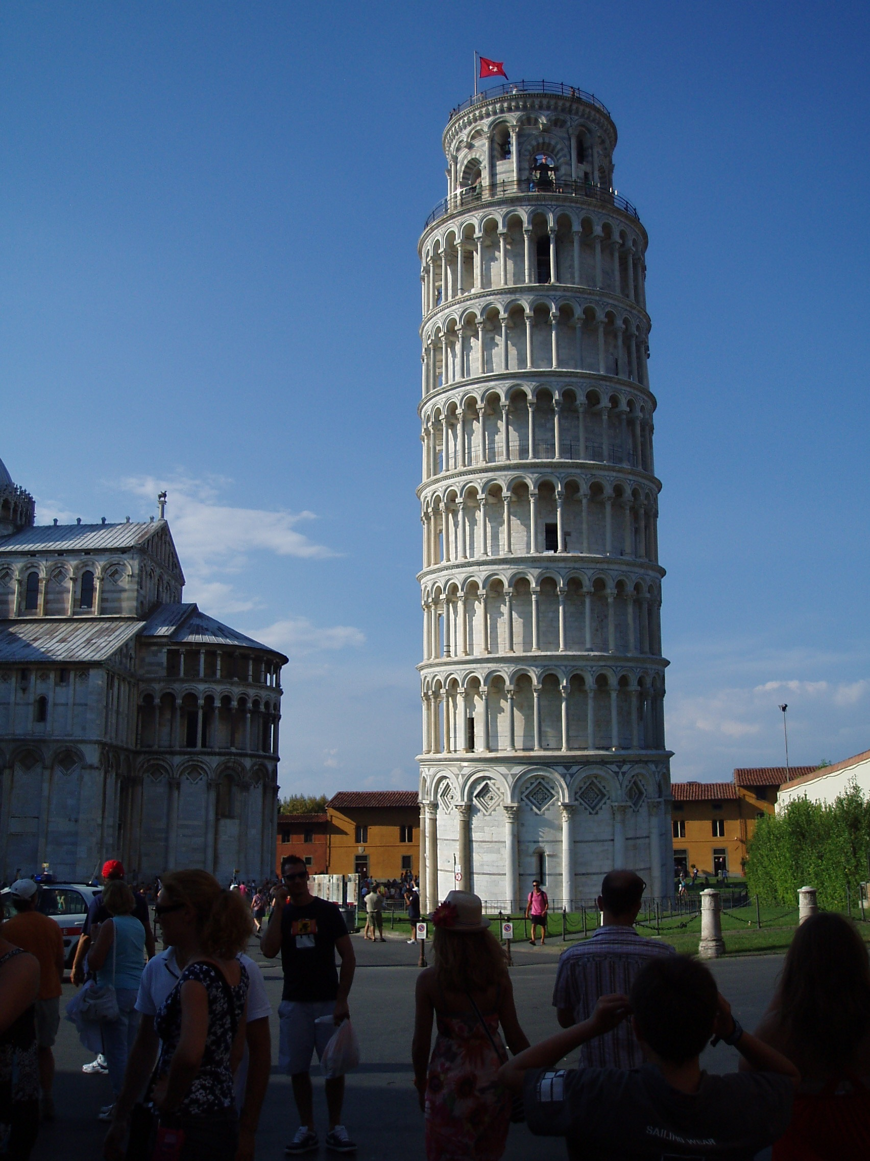 File leaning tower of pisa 2011 08 21