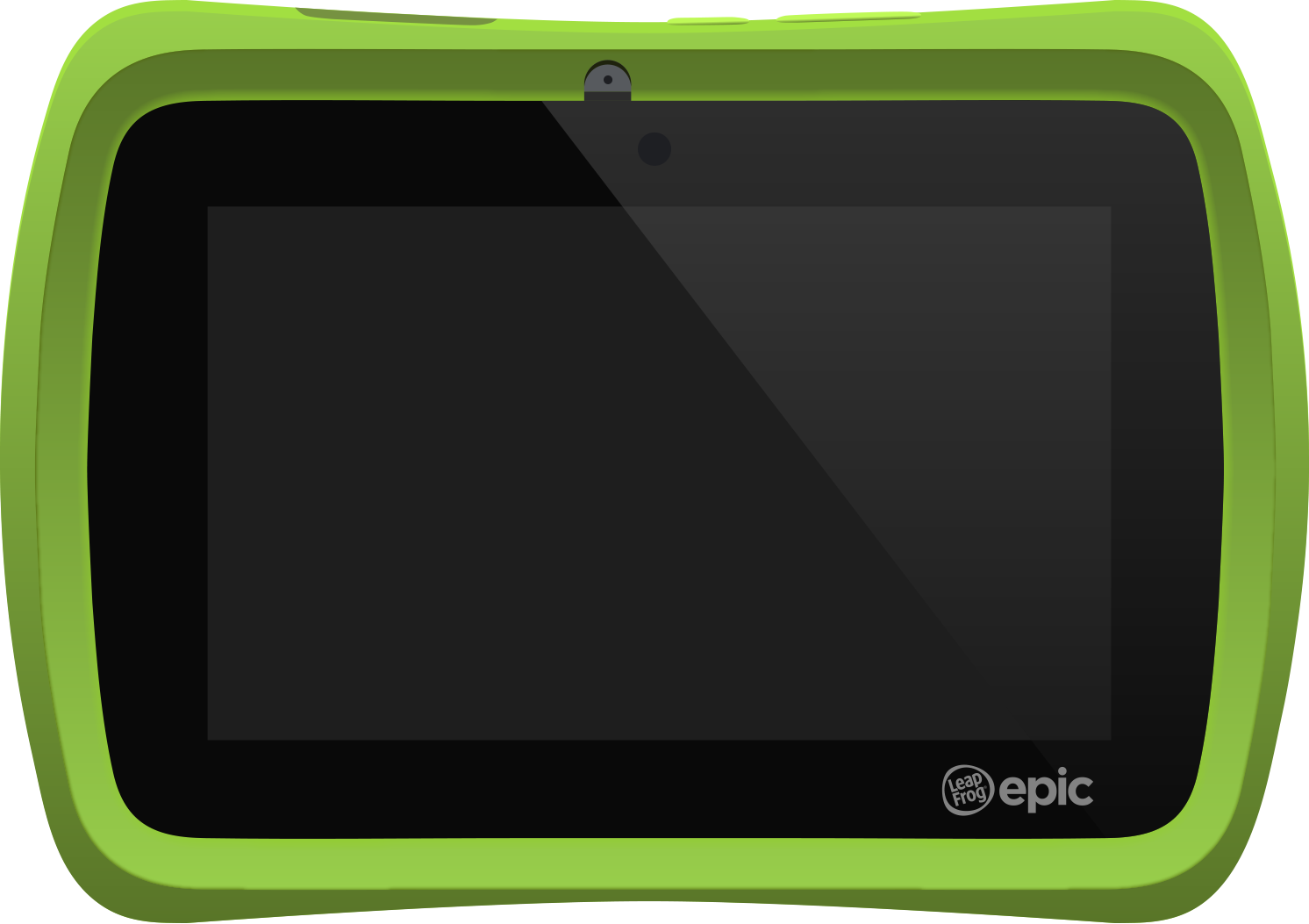 LeapFrog Epic - Wikipedia