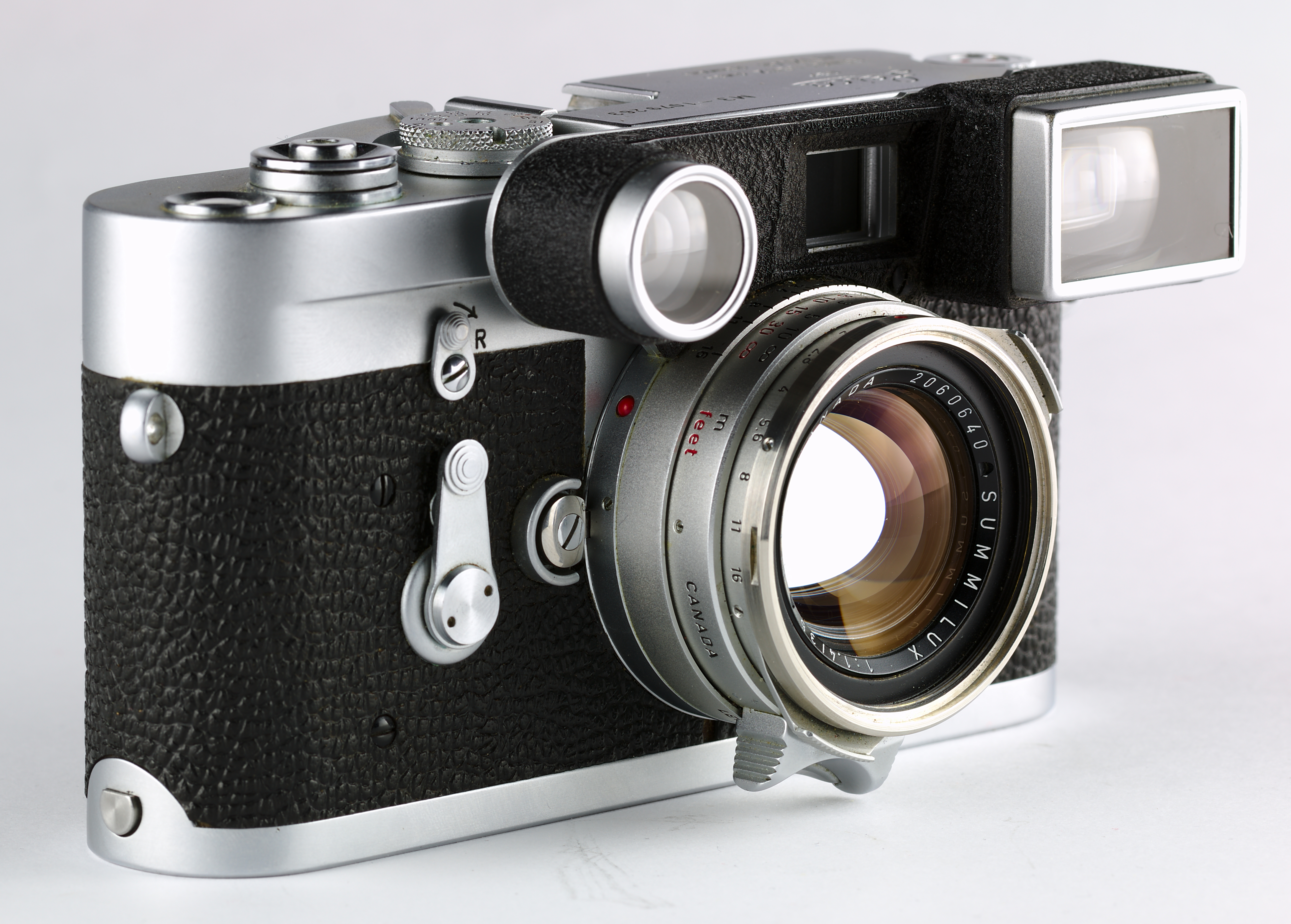 File:Leica M3 with 35mm lens jpg - Wikimedia Commons