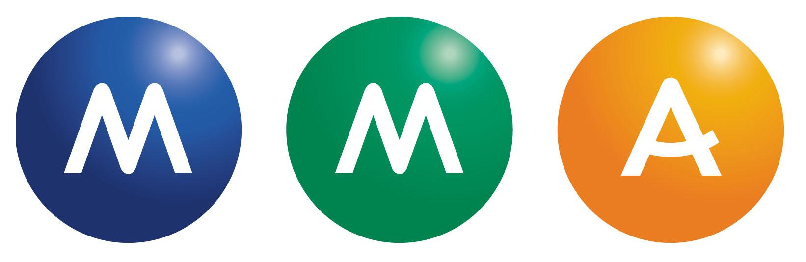 image logo mma