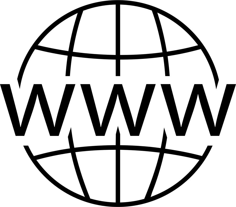 Resultado de imagen para sitio web logo