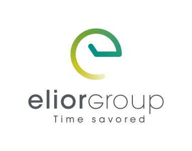 Elior Restauration Collective Tarbes